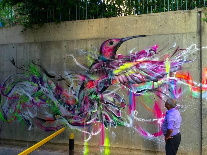 l7m-beirut-urban-walls_3