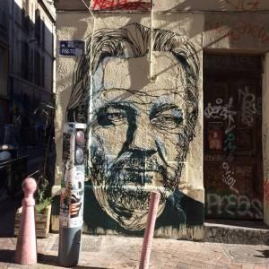 mahn-kloix-street-art-julian-assange-marseille_6