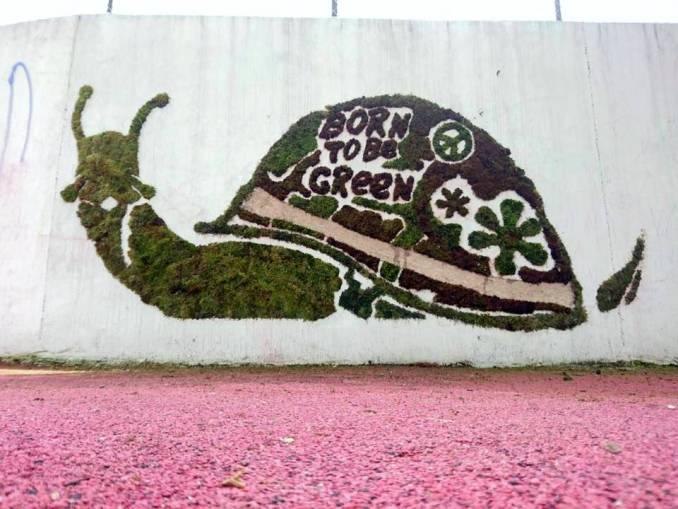 green-street-art-escargot-grenoble-7