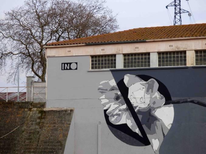 Ino-street-art-Springtime-Delights-Festival-La-Rochelle_5-678x509