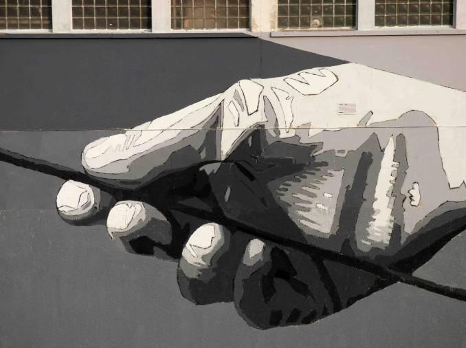 Ino-street-art-Springtime-Delights-Festival-La-Rochelle_6-678x506