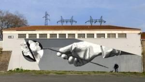 Ino-street-art-Springtime-Delights-Festival-La-Rochelle_9-678x381[1]