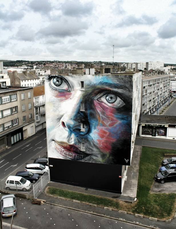 david-walker-street-art-boulogne-sur-mer_2