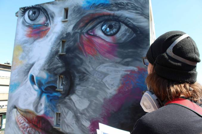 david-walker-street-art-boulogne-sur-mer_7