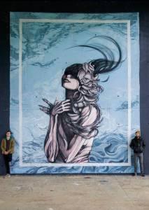 horor-norione-street-art-the-getaway_3-568x800