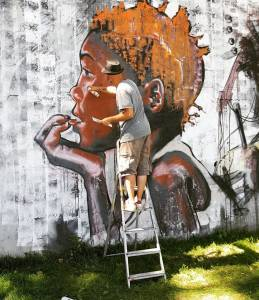 jef-mika-street-art-redon-piafs_13