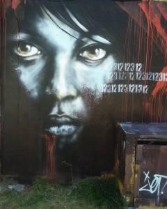 jef-noir-rouge-bleu-streetart-redon_2