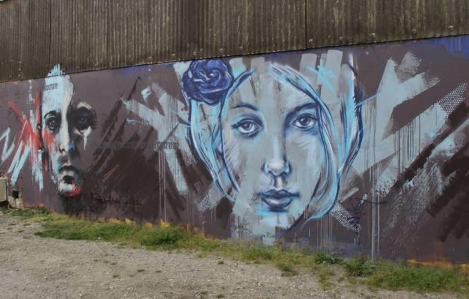 jef-noir-rouge-bleu-streetart-redon_4