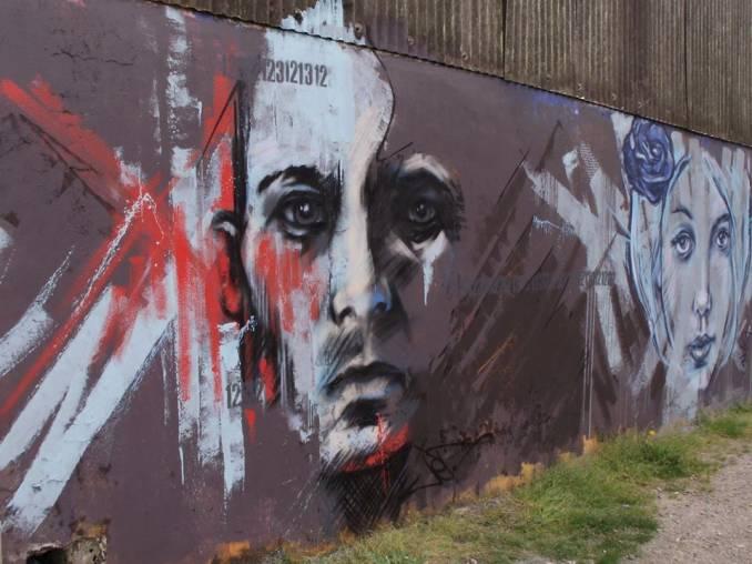 jef-noir-rouge-bleu-streetart-redon_6
