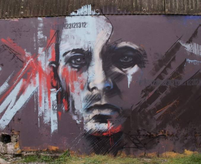 jef-noir-rouge-bleu-streetart-redon_7