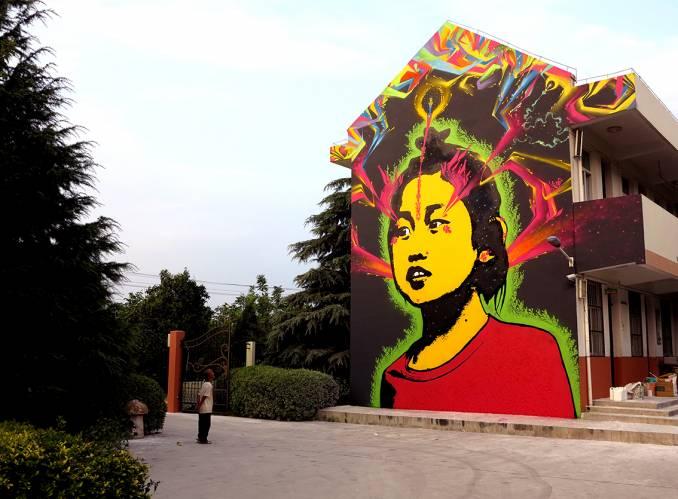stinfish-street-art-zhouzhi-china-2_2016