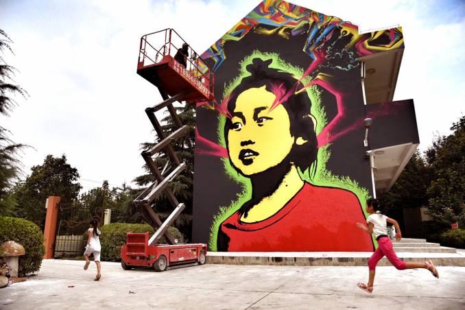 stinfish-street-art-zhouzhi-china-4_2016