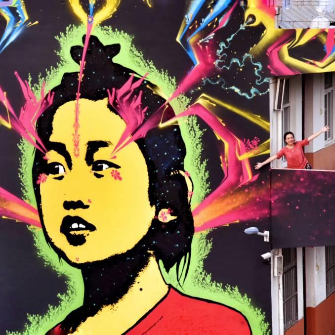 stinfish-street-art-zhouzhi-china-6_2016