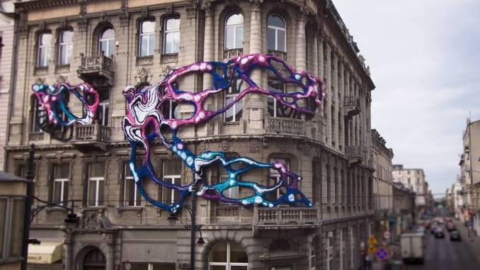 crystal-wagner-art-urbain-lodz_2