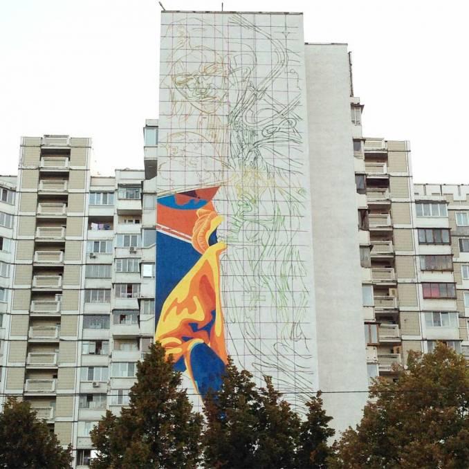 dourone-street-art-fraternity-kiev_7