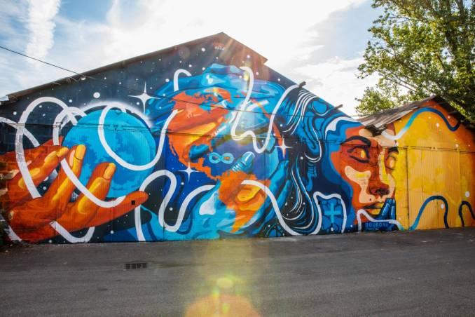 dourone-streetart-darwin-ocean-climax-bordeaux_2