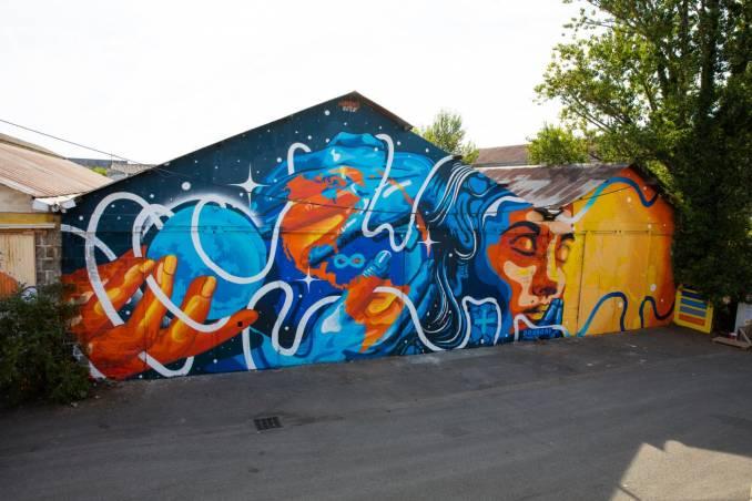 dourone-streetart-darwin-ocean-climax-bordeaux_3