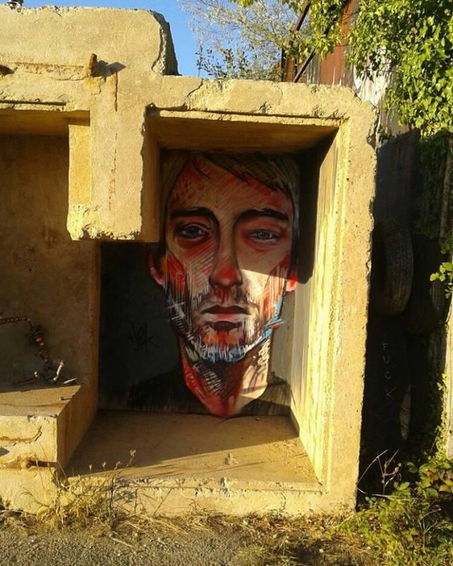 jef-street-art-thom-yorke_1