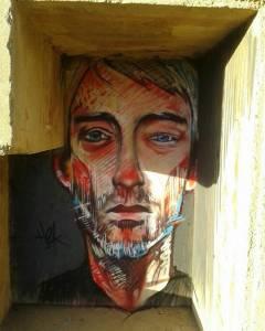 jef-street-art-thom-yorke_2