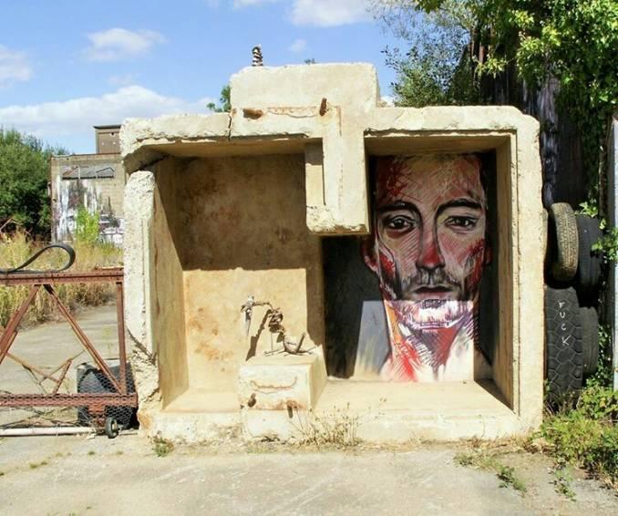 jef-street-art-thom-yorke_3