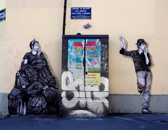 levalet-street-art-paris-ordures_1