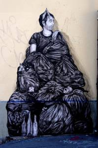 levalet-street-art-paris-ordures_2