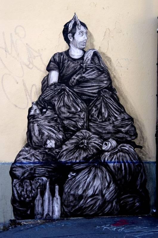 levalet-street-art-paris-ordures_2