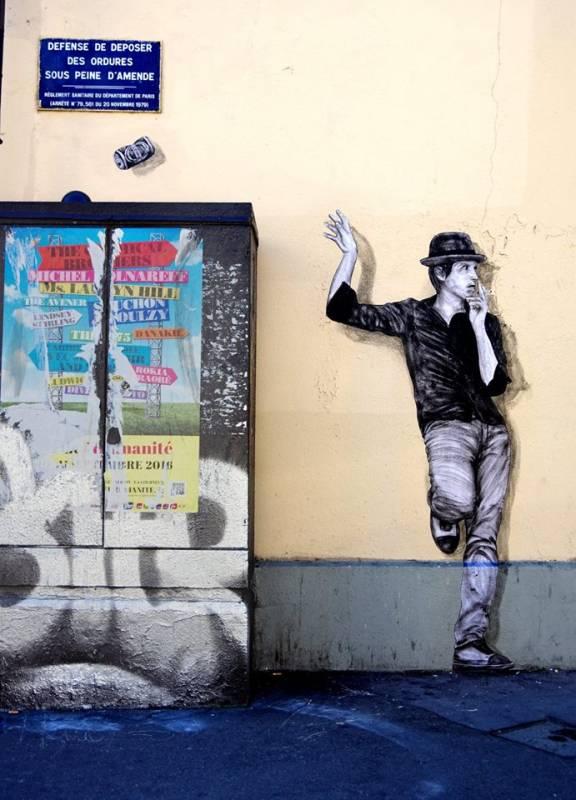 levalet-street-art-paris-ordures_4