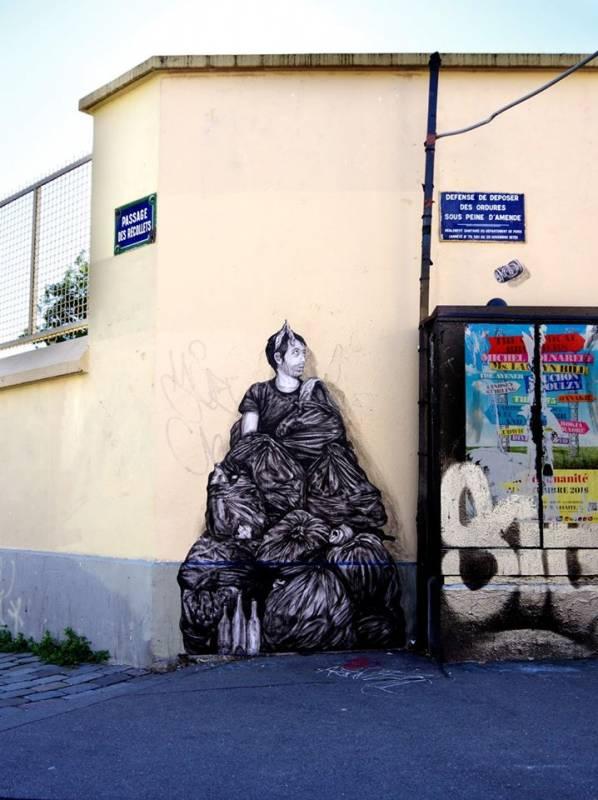 levalet-street-art-paris-ordures_5