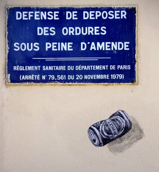 levalet-street-art-paris-ordures_6