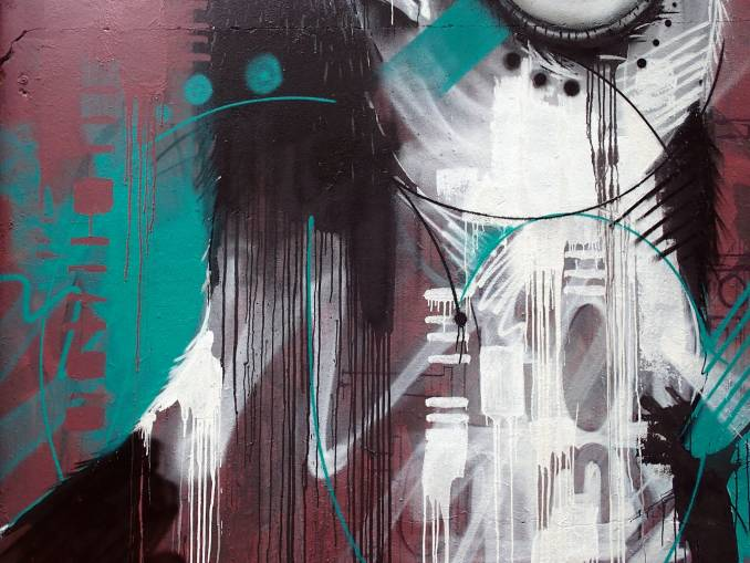 mika-street-art-bordeaux-michael-husser_2