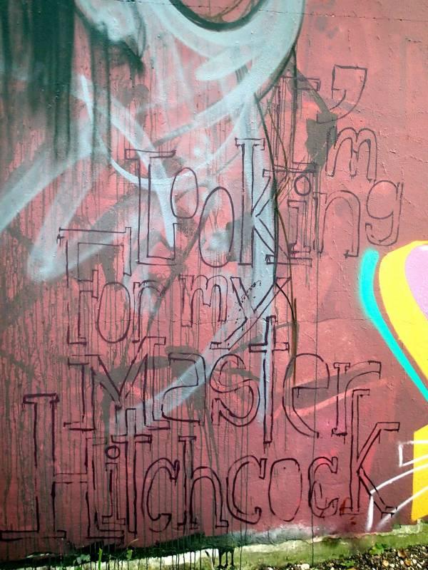 mika-street-art-bordeaux-michael-husser_3