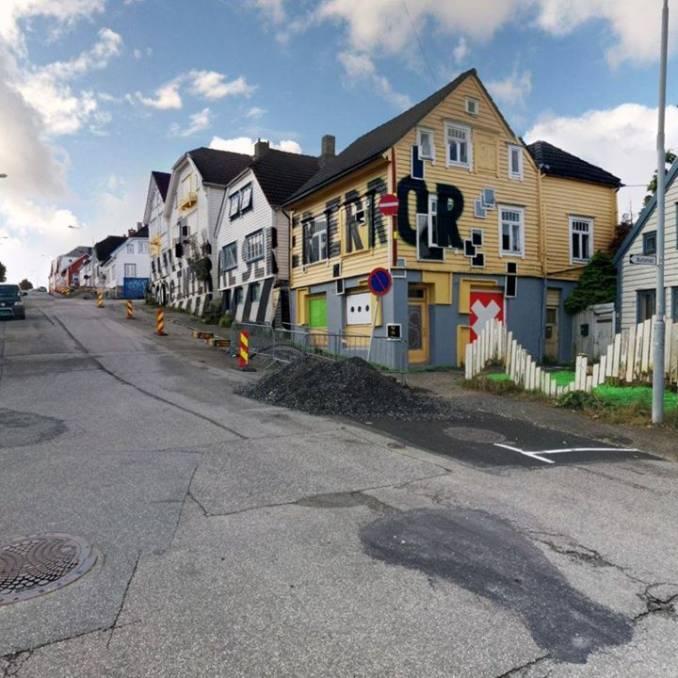 mto-street-art-nuart-festival-stavanger_10