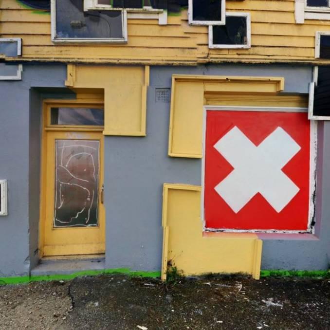 mto-street-art-nuart-festival-stavanger_12