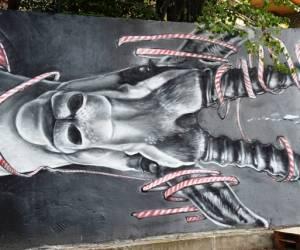 braga - streetart - aixenprovence