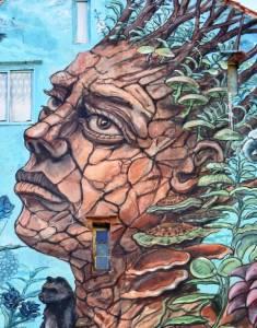 violant - street-art - lisbonne