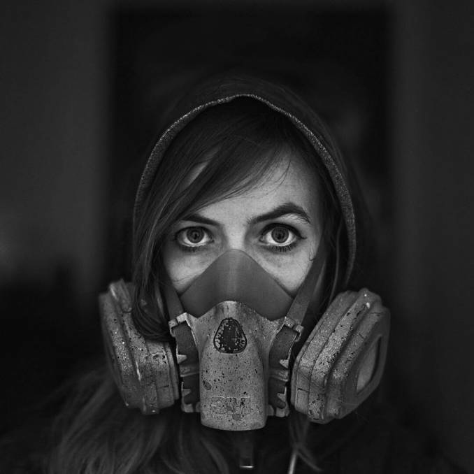Zabou - photo © Ignacio Irisarri