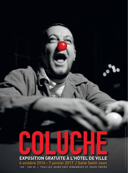 zag-sia-coluche-escaliers-exposition-paris_4