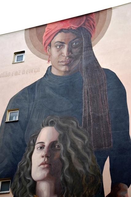 colectivo licuado-streetart-lourés