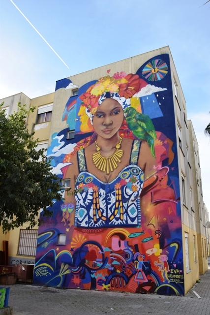 eva bracamontès-streetart-lourés