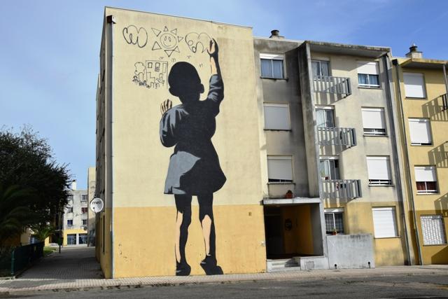 adres-streetart-lourés