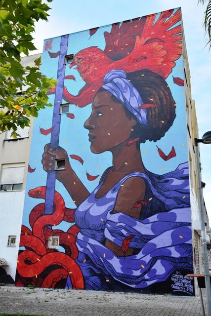 aleix-gordo-hostau-streetart-lourés