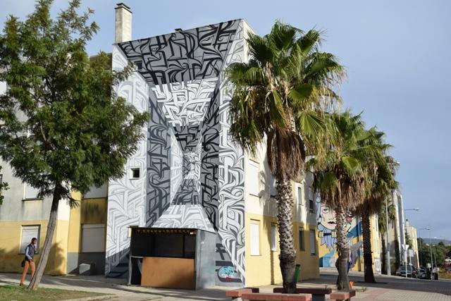 astro-streetart-lourés