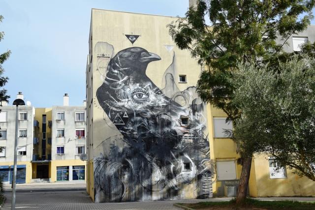 l7m-streetart-lourés