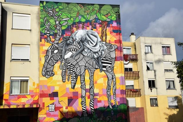 oze-arv-streetart-lourés