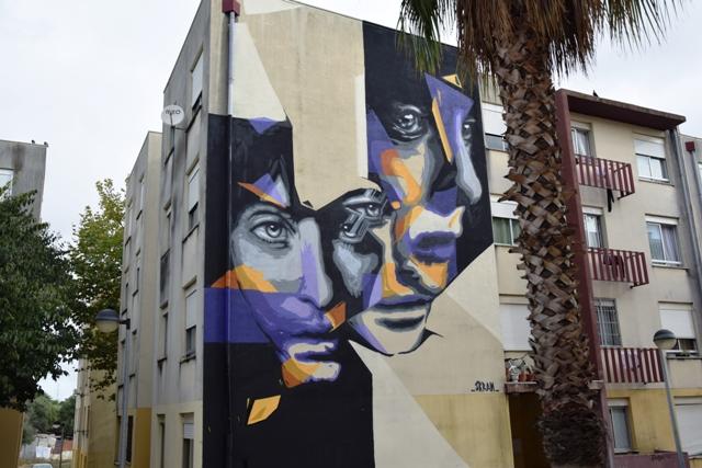 skran-streetart-lourés
