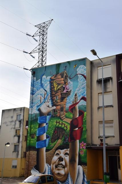 styler-streetart-lourés