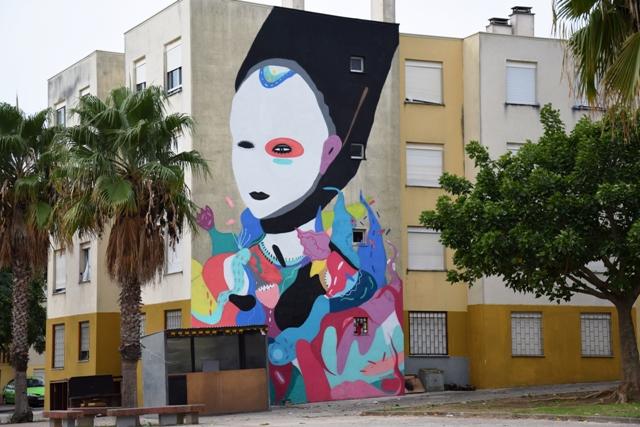 tarsila-schubert-streetart-lourés