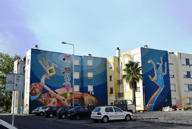 utopia-streetart-lourés