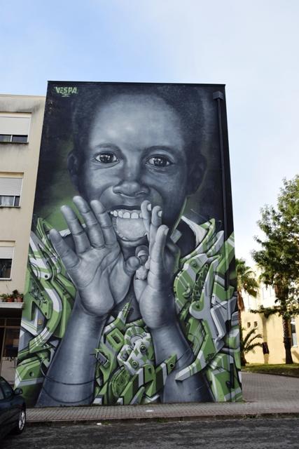 vespa-streetart-lourés